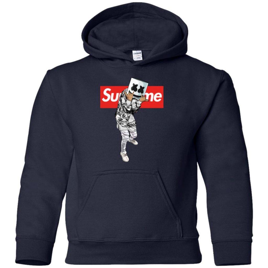 Style Hoodie